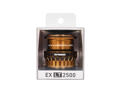 Daiwa - SLP Works EX LT2500 Spool | Eastackle