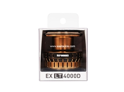 Daiwa - SLPW EX LT4000D Spool | Eastackle