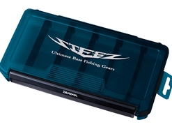 Daiwa - STEEZ Multi Case 232N - Tackle Box | Eastackle