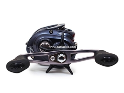 Daiwa - Tatula Type-HD 200H - Bait Casting Reel | Eastackle