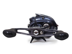 Daiwa - Tatula Type-HD 200HL - Bait Casting Reel | Eastackle