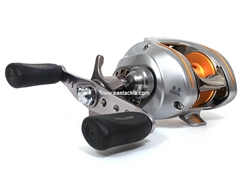 Daiwa - TD Zillion 100HL - Bait Casting Reel | Eastackle
