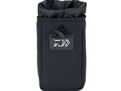 Daiwa - UT Drink Holder DA-4403 BLACK - Fishing Accessories | Eastackle