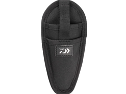 Daiwa - UT Plier Case DA-4503 BLACK - Fishing Accessories | Eastackle