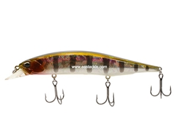 Duo - REALIS JERK BAIT 120SP - D-58