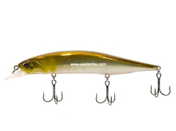Duo - REALIS JERK BAIT 120SP - R-50