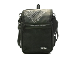 Evergreen - LIGHT GAME POUCH - BLACK