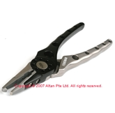 Duel GT  Big Game H-303 Pliers