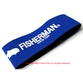 Fisherman Light Game Waist Support