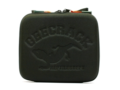 Geecrack - SEMI HARD CASE - L
