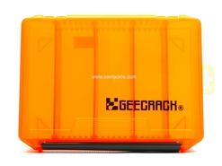 Geecrack - V3020NDDM CASE - ORANGE