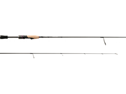 Legit Design - Child Side CSS52UL-2 - Spinning Rod | Eastackle