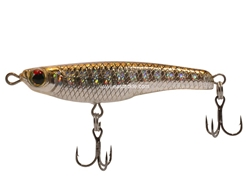 Little Jack - Gyocks - 05 Real Bait | Eastackle
