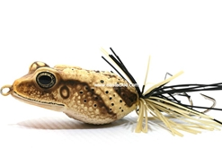 Lures Factory - Giant Toad - GT02-BC