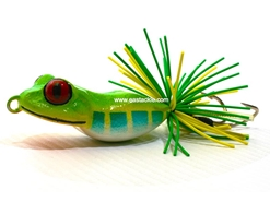 Lures Factory - Leaf Frog - LFA