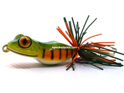 Lures Factory - Leaf Frog - LFB