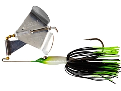 Lures Factory - Prodigy Buzz Bait - No1 - Sinking Wire Bait | Eastackle