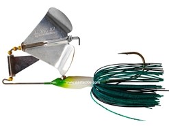 Lures Factory - Prodigy Buzz Bait - No3 - Sinking Wire Bait | Eastackle