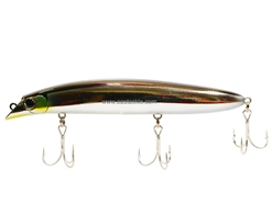 Maria - Squash F125 - 16H - Floating Minnow | Eastackle