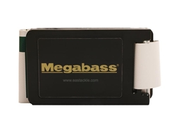 Megabass - Anglers Chance Measuring Tape