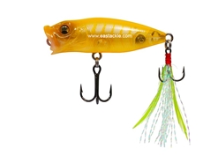 Megabass - Baby Pop-X - MODENA BONE OB - Floating Popper | Eastackle