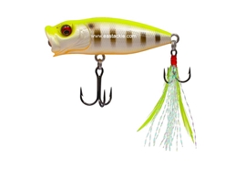 Megabass - Baby Pop-X - PM HOT GILL - Floating Popper | Eastackle