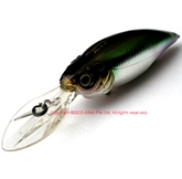 Megabass - Bait-X - M TNG - Floating Crankbait | Eastackle