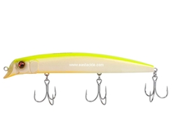 Megabass - Cutter 128 - GLX CHART BACK - Floating Wake Bait | Eastackle