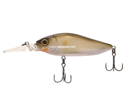 Megabass - Diving Flap Slap - PM TENRYU AYU - Floating Crankbait | Eastackle