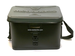 Megabass - Field Container II - Black