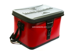 Megabass - Field Container II - Red