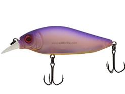 Megabass Flap Slap 77F fishing lures original range of colors
