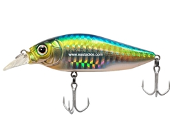 Megabass - Flap Slap SW - GG CRUISING BLUE - Floating Crankbait | Eastackle