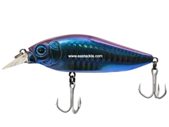 Megabass - Flap Slap SW - GG GUREKO - Floating Crankbait | Eastackle