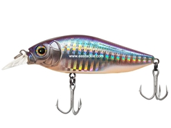 Megabass - Flap Slap SW - GG KONOSHIRO - Floating Crankbait | Eastackle