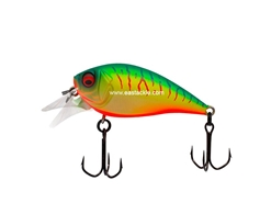 Megabass - FX-Crank Knuckle Jr - PM MEGABASS HOT SHAD - Floating Crankbait | Eastackle