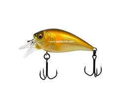 Megabass - FX-Crank Knuckle Jr - PM SUNSHINE AYU - Floating Crankbait | Eastackle