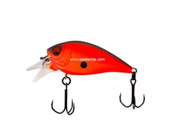 Megabass - FX-Crank Knuckle Jr - VIOLET VIPER II - Floating Crankbait | Eastackle