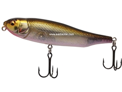 Megabass - Giant Dog-X - HT ITO WAKASAGI - Floating Pencil Bait | Eastackle