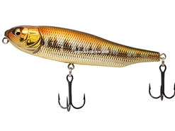 Megabass - Giant Dog-X - SUNSET OIKAWA - Floating Pencil Bait | Eastackle