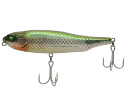 Megabass - Giant Dog-X SW - GG MEGABASS KIBINAGO - Floating Pencil Bait | Eastackle