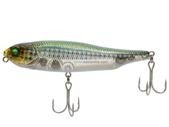 Megabass - Giant Dog-X SW - HT SAYORI - Floating Pencil Bait | Eastackle