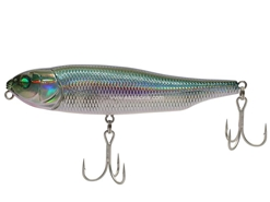 Megabass - Giant Dog-X SW - LZ SAYORI - Floating Pencil Bait | Eastackle