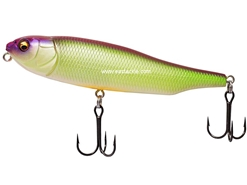 Megabass - Giant Dog-X - TABLE ROCK SP - Floating Pencil Bait | Eastackle