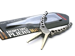 Megabass - Hunting Pliers - 160