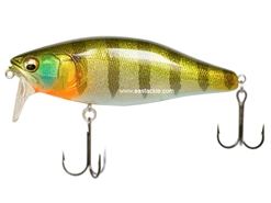 Megabass - i-Jack - GALAXY GILL - Floating Wake Bait | Eastackle