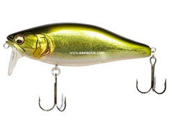 Megabass - i-Jack - GG BASS - Floating Wake Bait | Eastackle