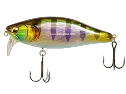 Megabass - i-Jack - GG GILL II - Floating Wake Bait | Eastackle