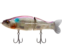 Megabass - i-Slide 135 SW - GP SKELETON BORA - Sinking Swim Bait | Eastackle