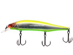 Megabass - Ito Shiner - MG VEGETATION REACTOR - Suspending Jerk Bait | Eastackle